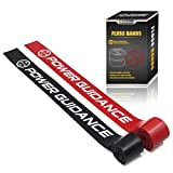 POWER GUIDANCE Muscle Floss Bands - Compression...